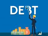 Exorbitant Debt