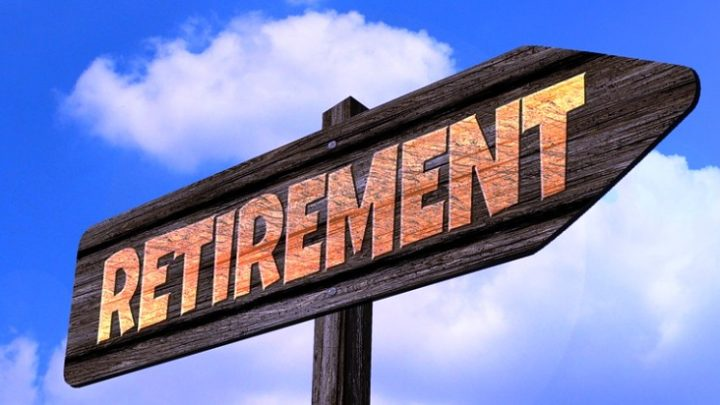 Tips for planning your retirement well and inspiring yourself