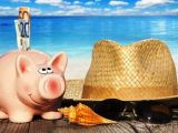 Travel discounts you can get on a trip to America