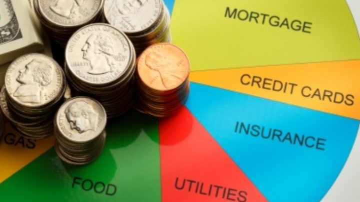Top Seven Tips For Your Personal Finance Tips You Should Memories