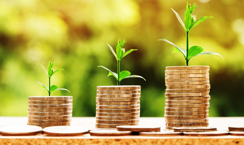 Reinvest Your Money by Planning Your Personal Finance