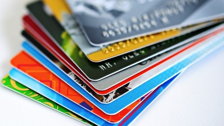 Best Opportunities For The Perfect Use Of Credit Cards