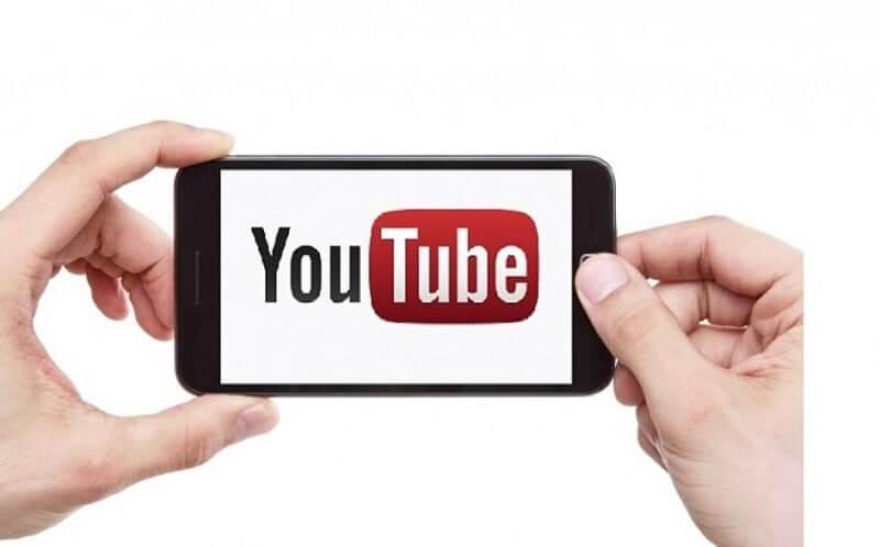 Make Money from Youtube